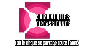 Chroniques Circassiennes