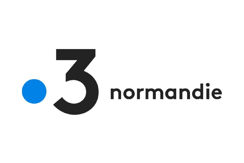 France 3 : Reportage sur le festival SPRING 2018